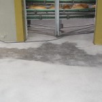 podovi-nastilki-hlebozavod-trakia (1)