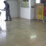 podovi-nastilki-hlebozavod-trakia (6)
