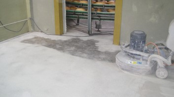 podovi-nastilki-hlebozavod-trakia (2)