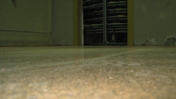 podovi-nastilki-hlebozavod-trakia (3)