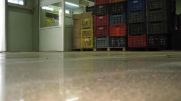 podovi-nastilki-hlebozavod-trakia (8)