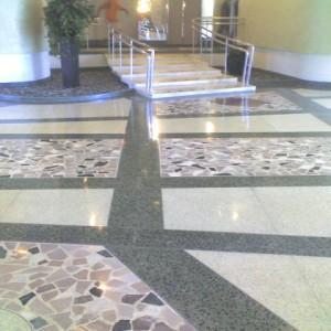 terazzoo_Floor